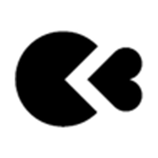 Logokisskiss.png